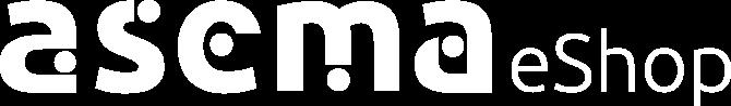 Pied de page du logo